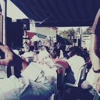 Photo taken at Piribaba Düğün Salonu by Cihat Y. on 9/7/2014