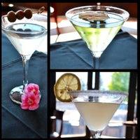 Photo taken at Bin 101 Wine & Tapas Bar by Bin 101 Wine & Tapas Bar on 10/26/2014