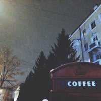 Photo taken at Ludwig 64 by Даша П. on 2/6/2016