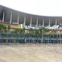 Foto scattata a Centro Commerciale Vulcano Buono da Claudio M. il 11/1/2012