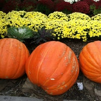 Photo taken at Farms View by Kurt W. on 10/20/2012