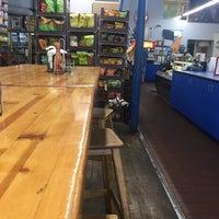 Photo taken at Worden's Market by Valerie B. on 6/8/2016