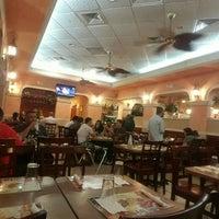 Photo taken at Casa Juan Restaurant by Ricardo V. on 11/21/2015