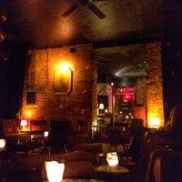 Das Foto wurde bei Die Bar von Ralk S. am 2/3/2014 aufgenommen