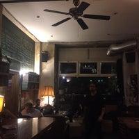 Photo taken at Laidak by Punk I. on 11/23/2017