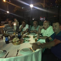 9/5/2015 tarihinde Sedat S.ziyaretçi tarafından Maşa Et'de çekilen fotoğraf