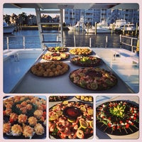 Photo taken at Pirates Cove Marina by Victoria M. on 10/10/2014