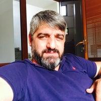Photo taken at Atılım Yapı Yomra by Faruk K. on 7/5/2017