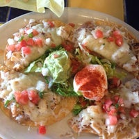 Photo taken at Habañero's by Christina D. on 7/24/2014