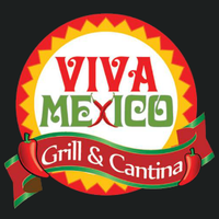 Photo taken at Viva Mexico Grill & Cantina by Viva Mexico Grill & Cantina on 4/25/2014