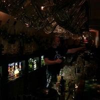 Photo taken at Jumpru pub by John on 12/7/2012