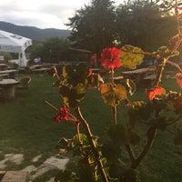 7/15/2018 tarihinde Burcu C.ziyaretçi tarafından Gölcük Cafe Et Mangal'de çekilen fotoğraf