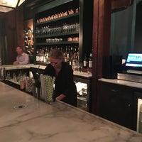 Photo taken at Bar Vasquez by Cesar C. on 10/7/2017