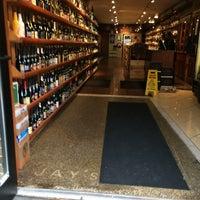 Photo taken at U St Wine & Beer by Cesar C. on 12/24/2015