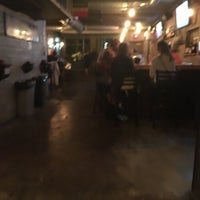 Photo taken at Lost & Found by Cesar C. on 3/30/2018