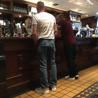 Photo taken at The Babington Arms  (Wetherspoon) by Graham C. on 9/24/2017