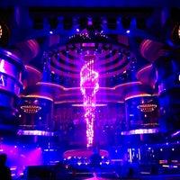 Foto scattata a OMNIA Nightclub da Ferdi E. il 7/1/2015