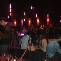 Photo taken at Seven Nightclub by € _¥z 倪. on 6/27/2014