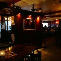 Das Foto wurde bei Big Easy von Thomas S. am 12/19/2012 aufgenommen
