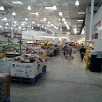 Photo taken at Costco Wholesale by Mark S. on 1/20/2013