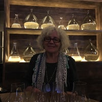 Photo taken at Archie Rose Distilling Co. by mellie mel on 12/7/2016