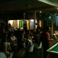 Foto tirada no(a) Bar do John por Larcher .. em 7/17/2013