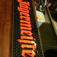 Foto tirada no(a) Bar do John por Larcher .. em 6/29/2013