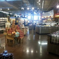 Photo taken at Whole Foods Market by Eric B. on 7/29/2013