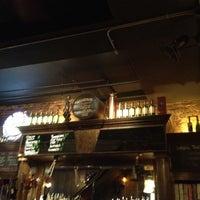 Photo taken at Bardog Tavern by Kirsten on 9/29/2012