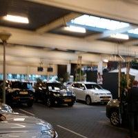 Photo taken at Driessen Autogroep by Roland K. on 12/20/2013