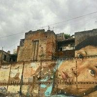 Foto tirada no(a) San Telmo por Jocasta O. em 12/22/2016