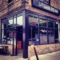 urban bean now closed whittier 35 tips from 1124 visitors