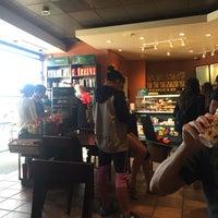 Photo taken at Starbucks by Elle H. on 11/10/2017