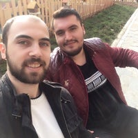 Photo taken at ihlas pazarlama (su arıtma sistemleri Tanıtım ofisi) by Muhammed❤️Esma G. on 2/6/2018