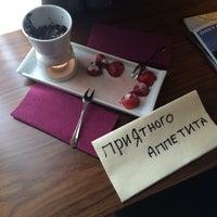 รูปภาพถ่ายที่ Hotel Miniature Istanbul โดย Boris K. เมื่อ 8/2/2014