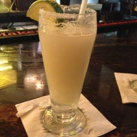 Photo taken at Desperados Mexican Restaurant by Kristen L. on 4/17/2013
