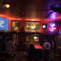 Photo taken at Bo Henry's by Chuck G. on 9/13/2015