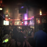 Photo taken at Bo Henry's by Chuck G. on 9/6/2015