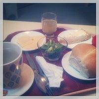 Foto tomada en Hotel Balai por Sergio M. el 4/11/2013