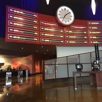 Photo taken at ArcLight Cinemas by Roger C. on 8/1/2017