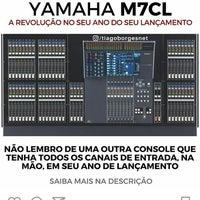 Photo taken at TIM - Sede Estadual by Thiago S. on 4/17/2017