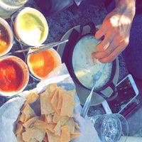 Foto tomada en Machete Tequila + Tacos por MOTHERFKINGKHAN el 6/23/2018