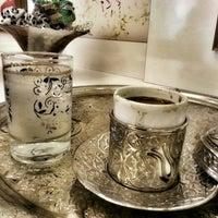 Photo taken at Selma Bayan Kuaför Salonu by 👣Burçiiiinn . on 6/2/2016