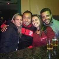 Photo taken at Bar Semáforo by Cris L. on 5/25/2014