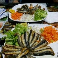 Photo taken at Kalabalık by Hsn S. on 1/30/2016