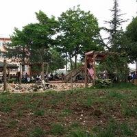 Photo taken at Arapgir by Barış Ş. on 5/24/2014