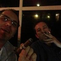 Photo prise au Fuego by Sosa Cigars par Stan F. le4/28/2013