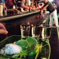Foto tirada no(a) Winchester Pub por Celso B. em 7/11/2013