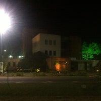 Photo taken at Biblioteca da Floresta by Cristiano L. on 10/3/2012