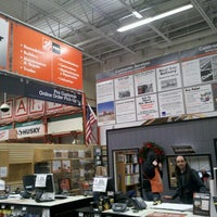 The Home Depot - Hardware Store in Newburgh